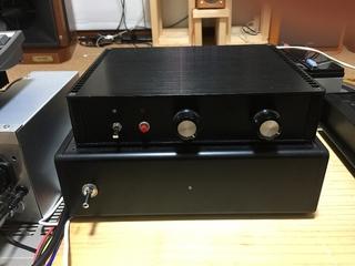 amp-1.jpg